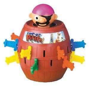 What/'s up jeu de société pour enfants famille Fun Activité boys /& girls pour enfants nouveau