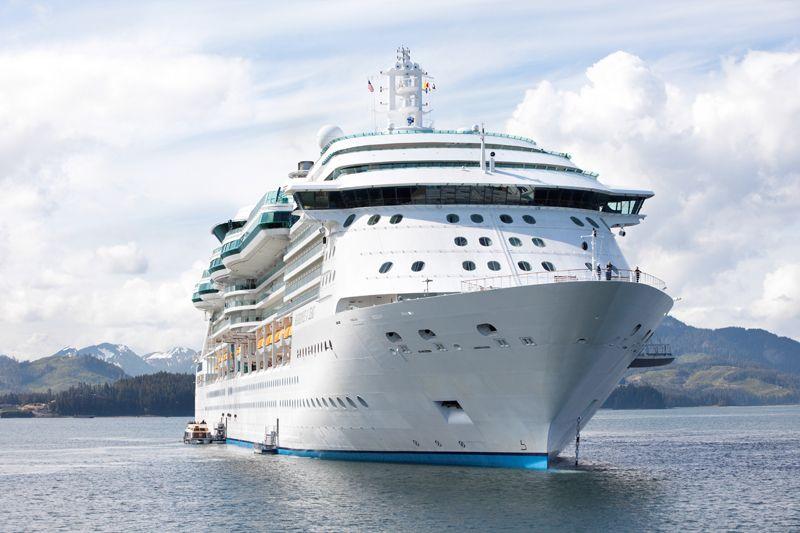 Radiance of the seas travel insurance cruise travel