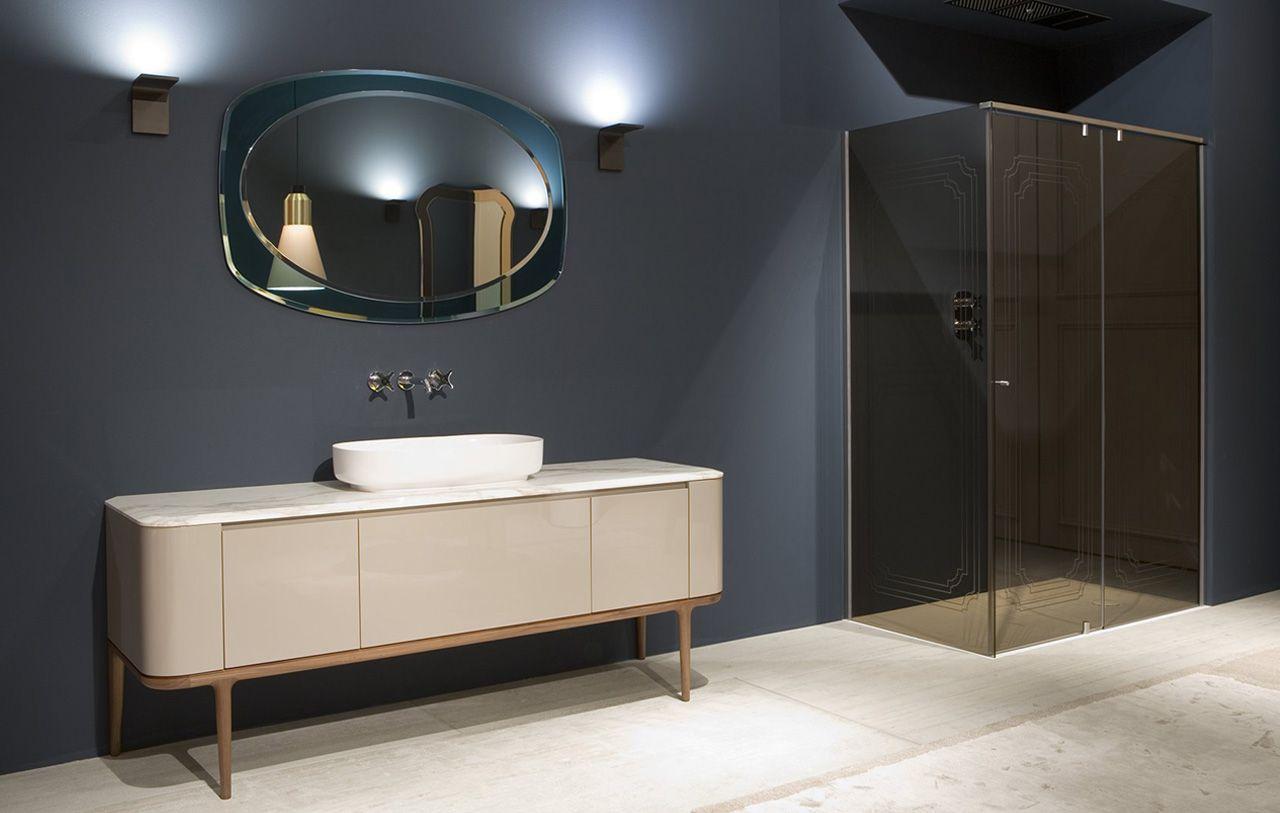 taps ANTONIO LUPI - arredamento e accessori da bagno - wc ...
