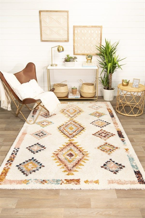 Kindred Abode Leon Socorro Rugs | Rugs Direct