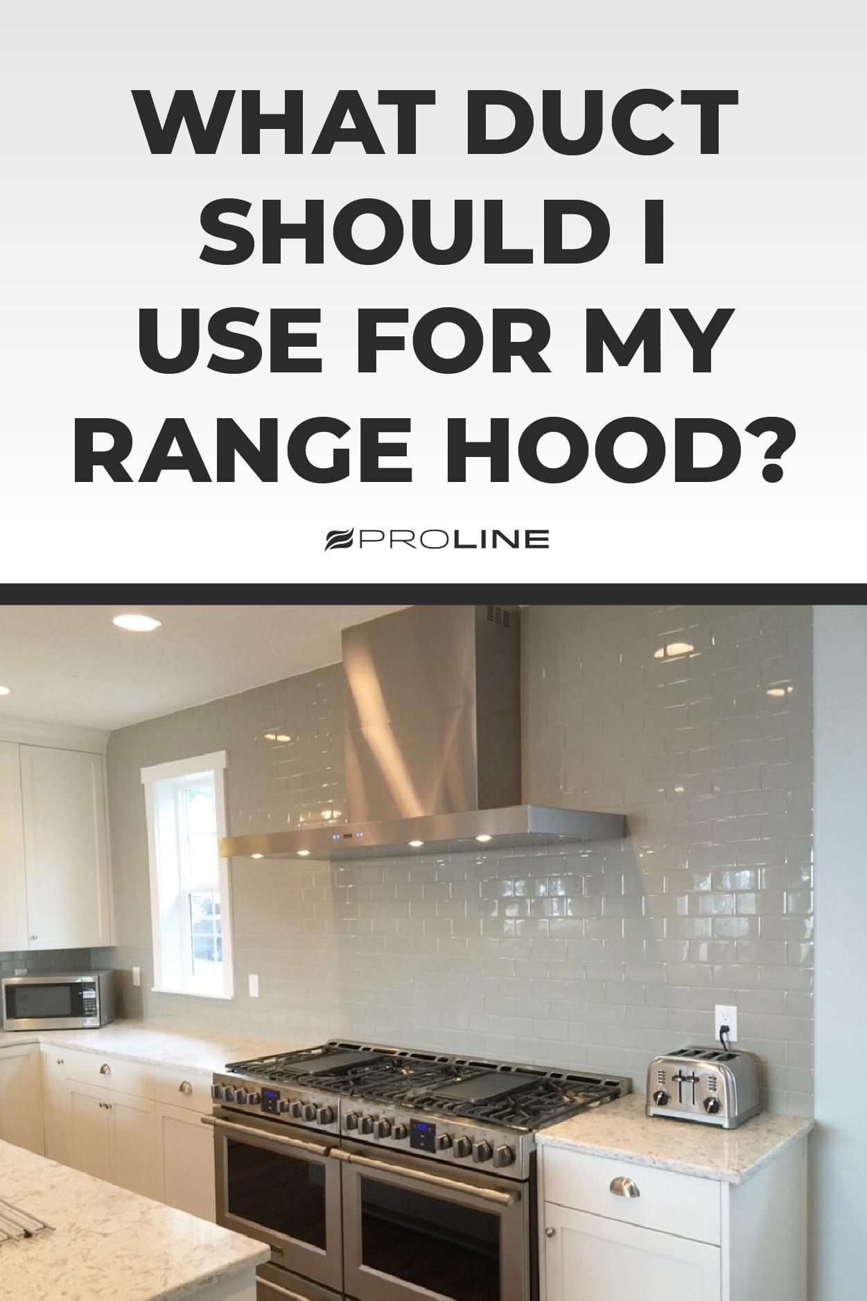 Best 600 Cfm Range Hoods And Buyer S Guide Range Hood Kitchen Remodel Stainless Steel Kitchen Exhaust