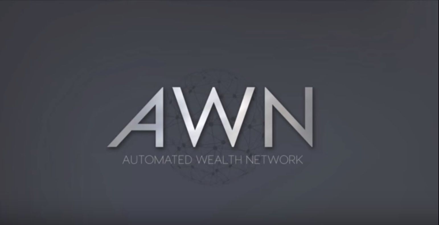 Awn 2 0 Is It Worth The Price Networking Wealth Working From Home