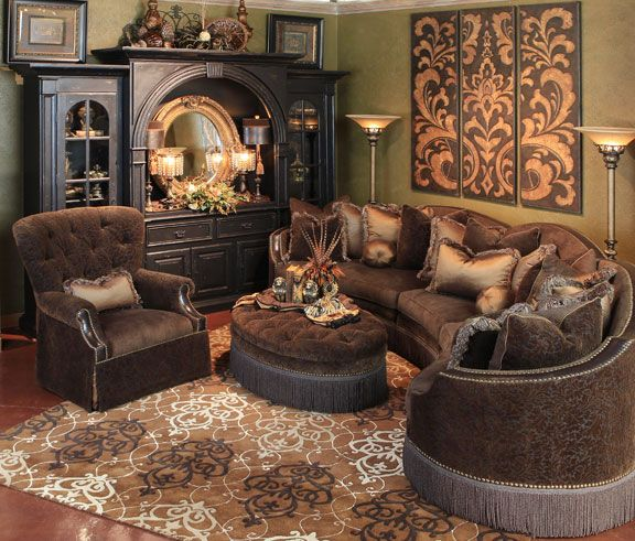 Living Room Ideas No Tv i love that there is no tv in the entertainment center. i love the