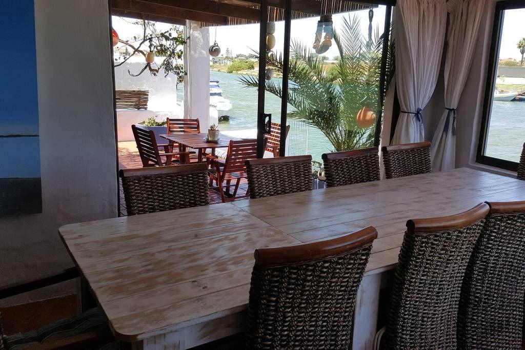 Garden Dining Rustic Patio Outdoor Dining Outdoor Rooms