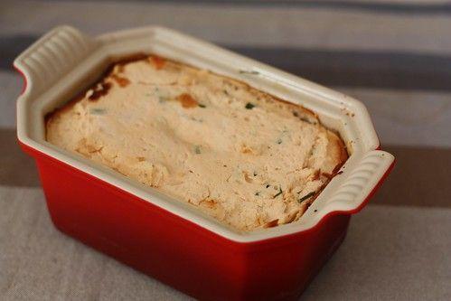 Recette de la terrine de saumon | Audrey Cuisine #terrinedepoisson Recette de la terrine de saumon | Audrey Cuisine #terrinedesaumon
