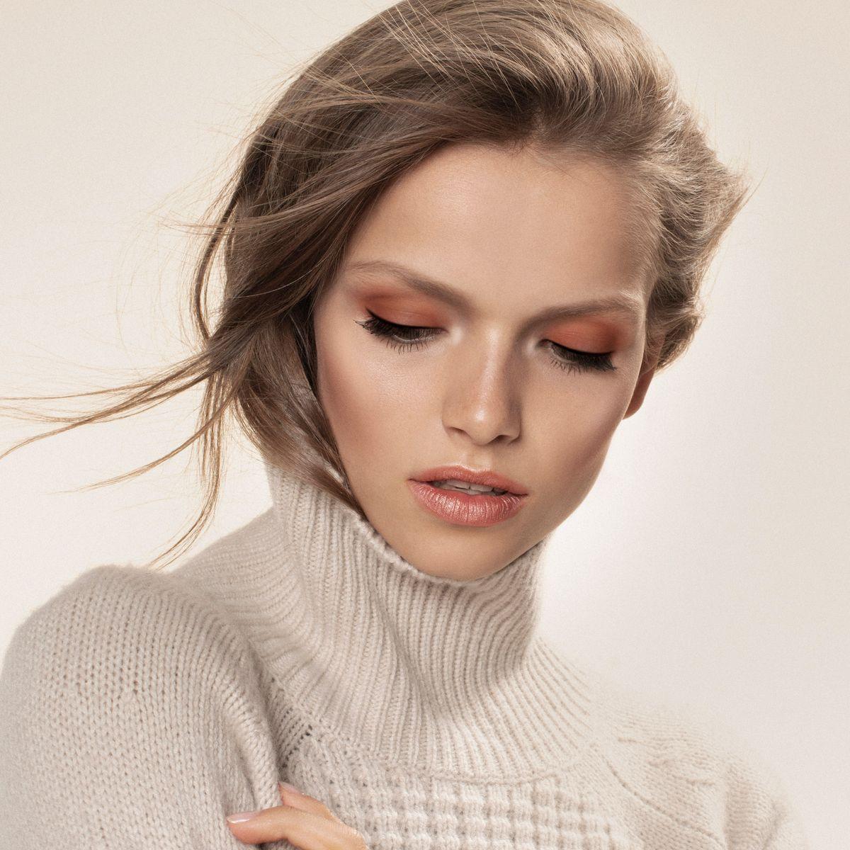 FALL COLLECTION MAKEUP Makeup cosmetics, Makeup, Beauty