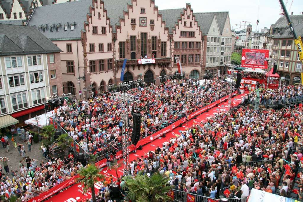 Frankfurter Sparkasse Ironman European Championship Fills Ironman Com Sore Legs European Championships Iron Man