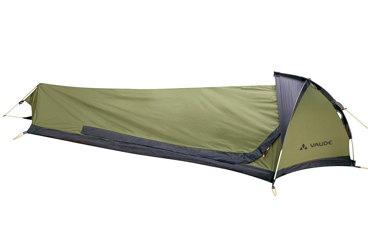 VAUDE Bivi Tent 1-Person green Size220 x 80 x 60 cm  sc 1 st  Pinterest & VAUDE Bivi Tent 1-Person green Size:220 x 80 x 60 cm | Tents and ...