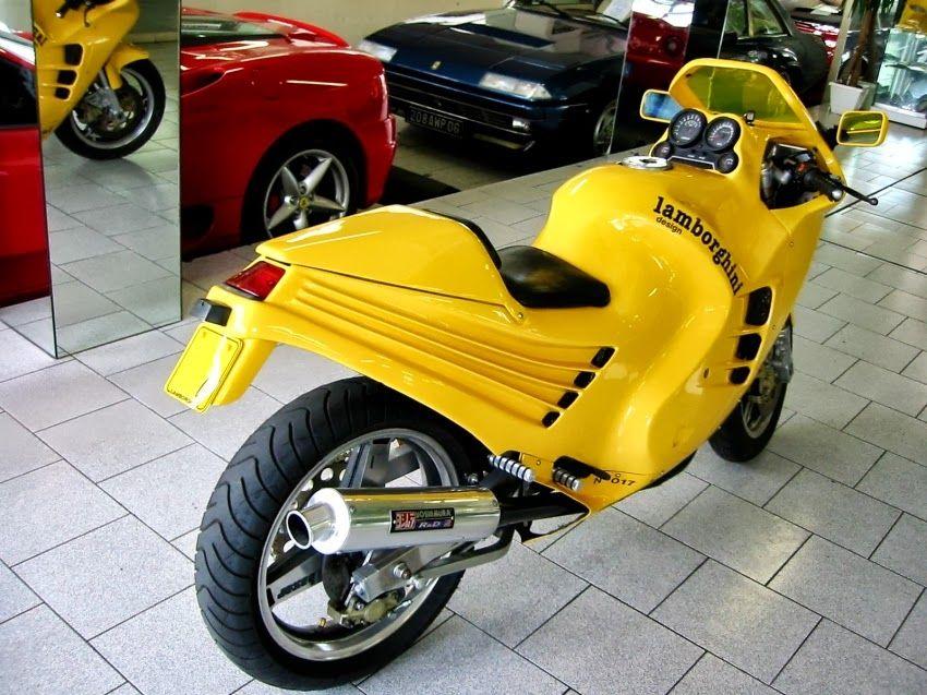 motorcycle! Motorbikes, Motorcycle