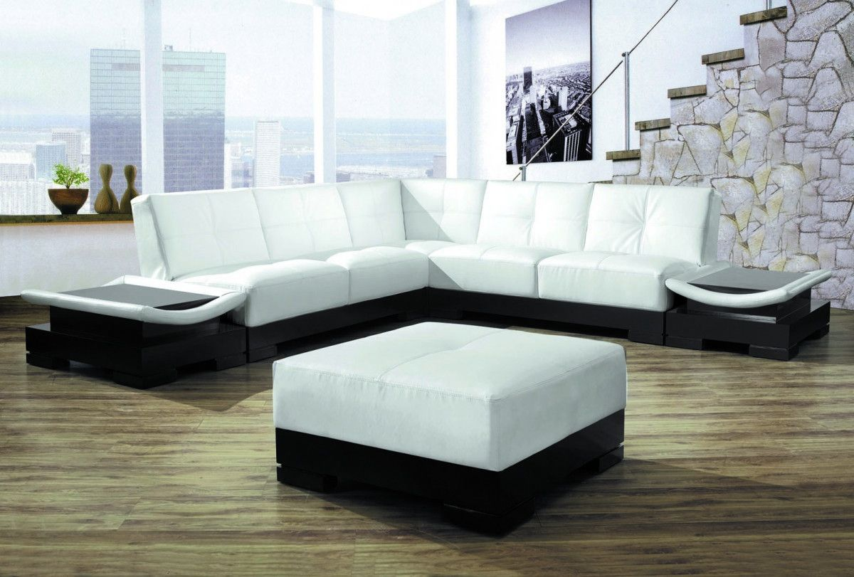 sofa sectional leather white-#sofa #sectional #leather #white Please Click Link To Find More Reference,,, ENJOY!!