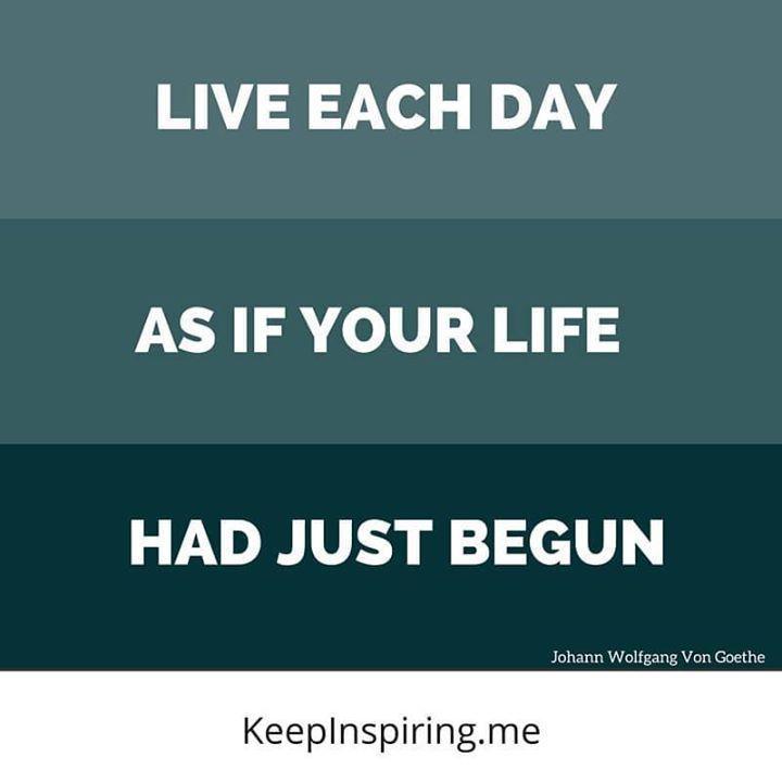 #inspiration #fitfam #win #hardwork #grit #hustle #grind #work #desire #success #persistence