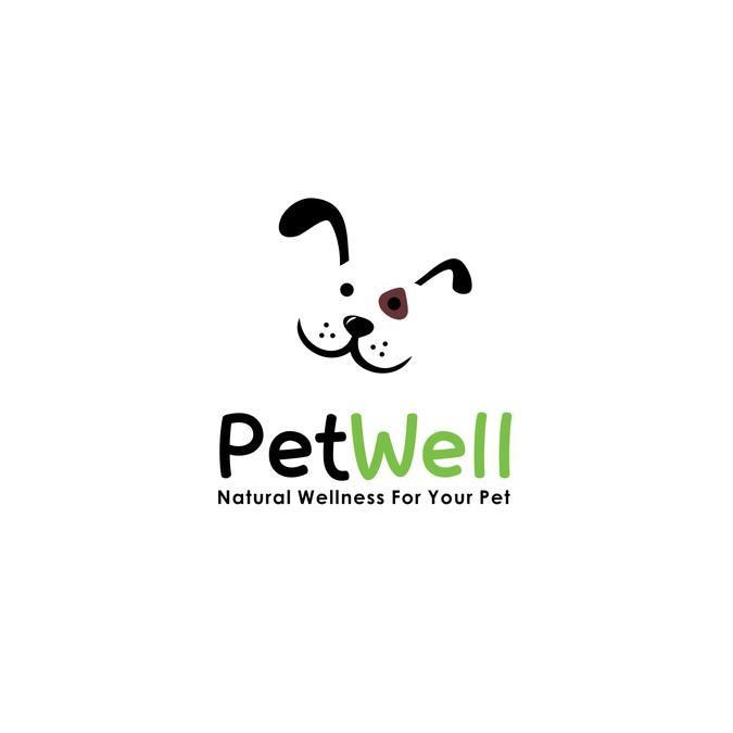 Pet Food Logo Design By Suhu14 Food Logo Design Animal Logo