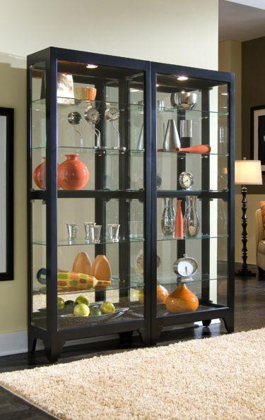 http://homegallerystores.com/shop/curio_cabinets/curio_cabinet_-_ ...