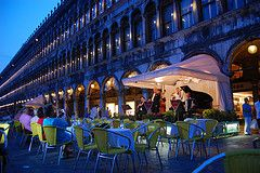 Top 10 Things to Do in Venice, Italy | The Independent Traveler