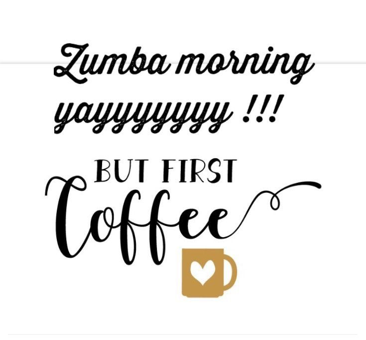 Pin by Patricia Santana on Fitness quotes | Zumba workout ...
