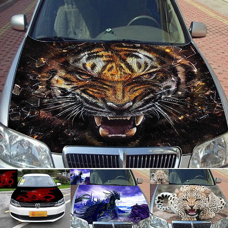 Cheap Stickers Dragon Buy Quality Decorative Mirror Wall Stickers - Best automobile graphics and patternsbest stickers on the car hood images on pinterest cars hoods