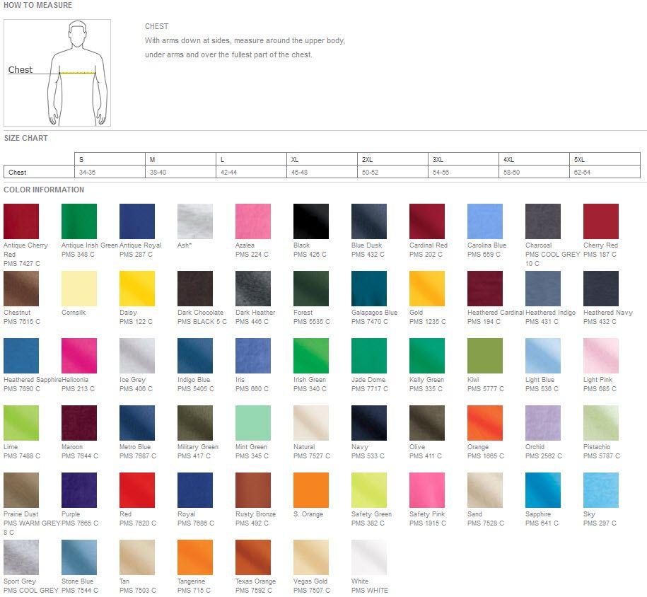 Joe S Usa Men S T Shirts Ultra Cotton All Sizes And Colors Tshirt Colors Gildan Hoodies Wholesale Shirts