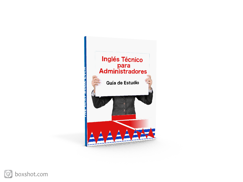 Ebook pdf gua de estudio ingls tcnico para administradores ebook pdf gua de estudio ingls tcnico para administradores fandeluxe Images