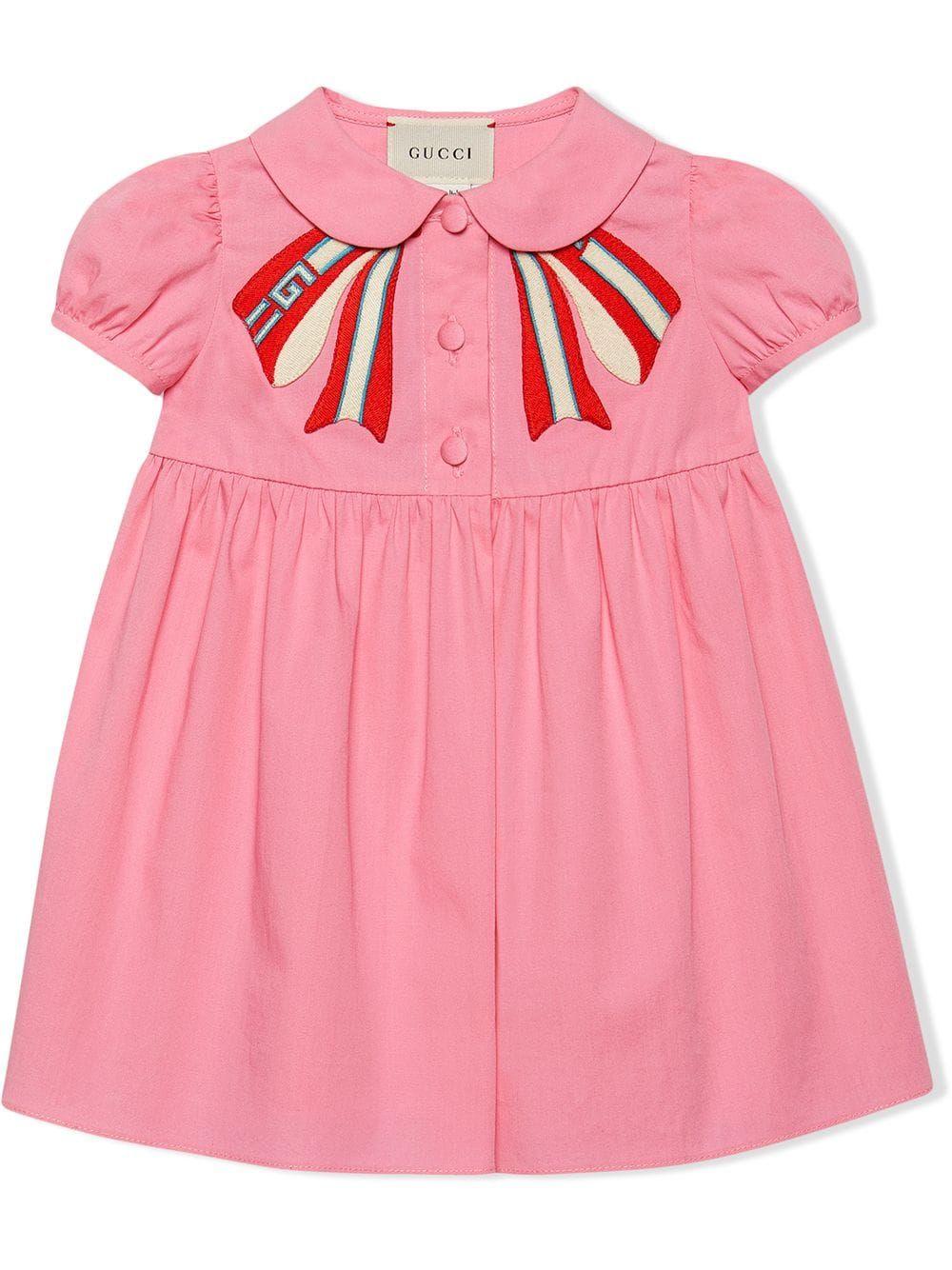 47+ Gucci baby dress ideas