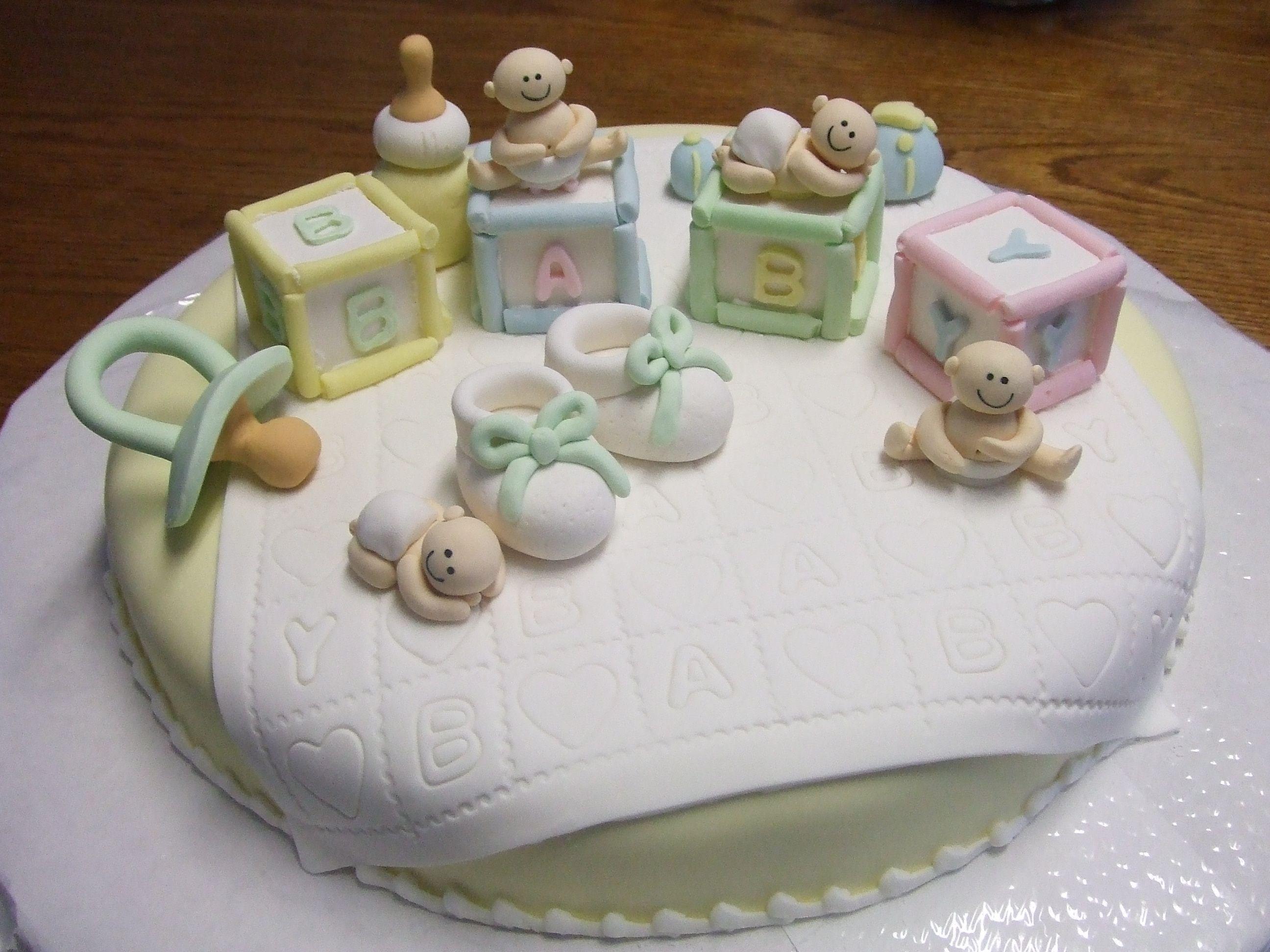 baby showers cakes baby showers baby boy shower baby shower cake