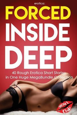 stories short Erotic taboo