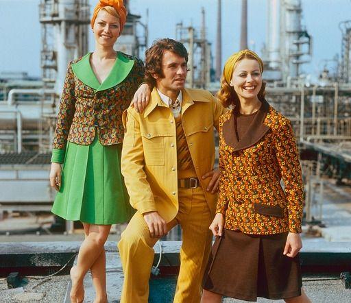 Schick Bis Klassisch Mdr De Deutsche Mode Ddr 70s Mode