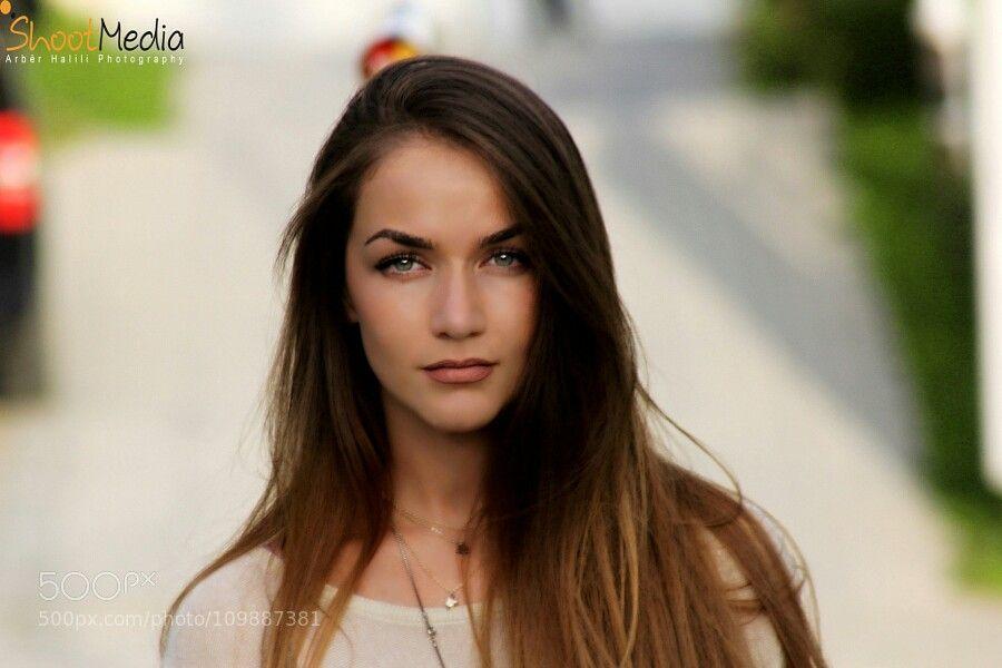 Single albanian ladies