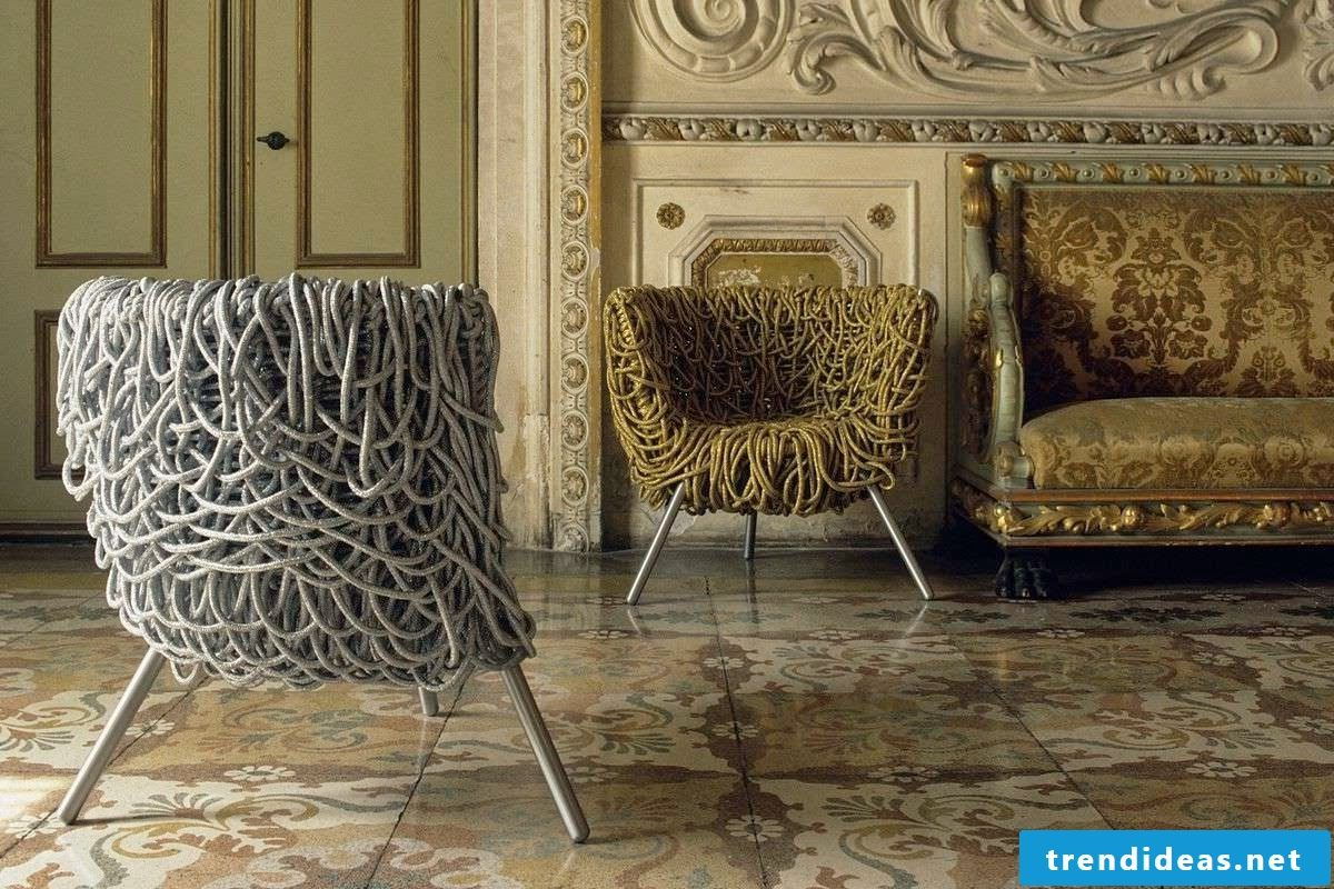 Top 5 furniture designers and excellent picture gallery | Pinterest ...