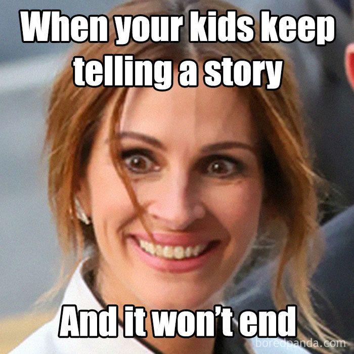 New Funny Mom 6