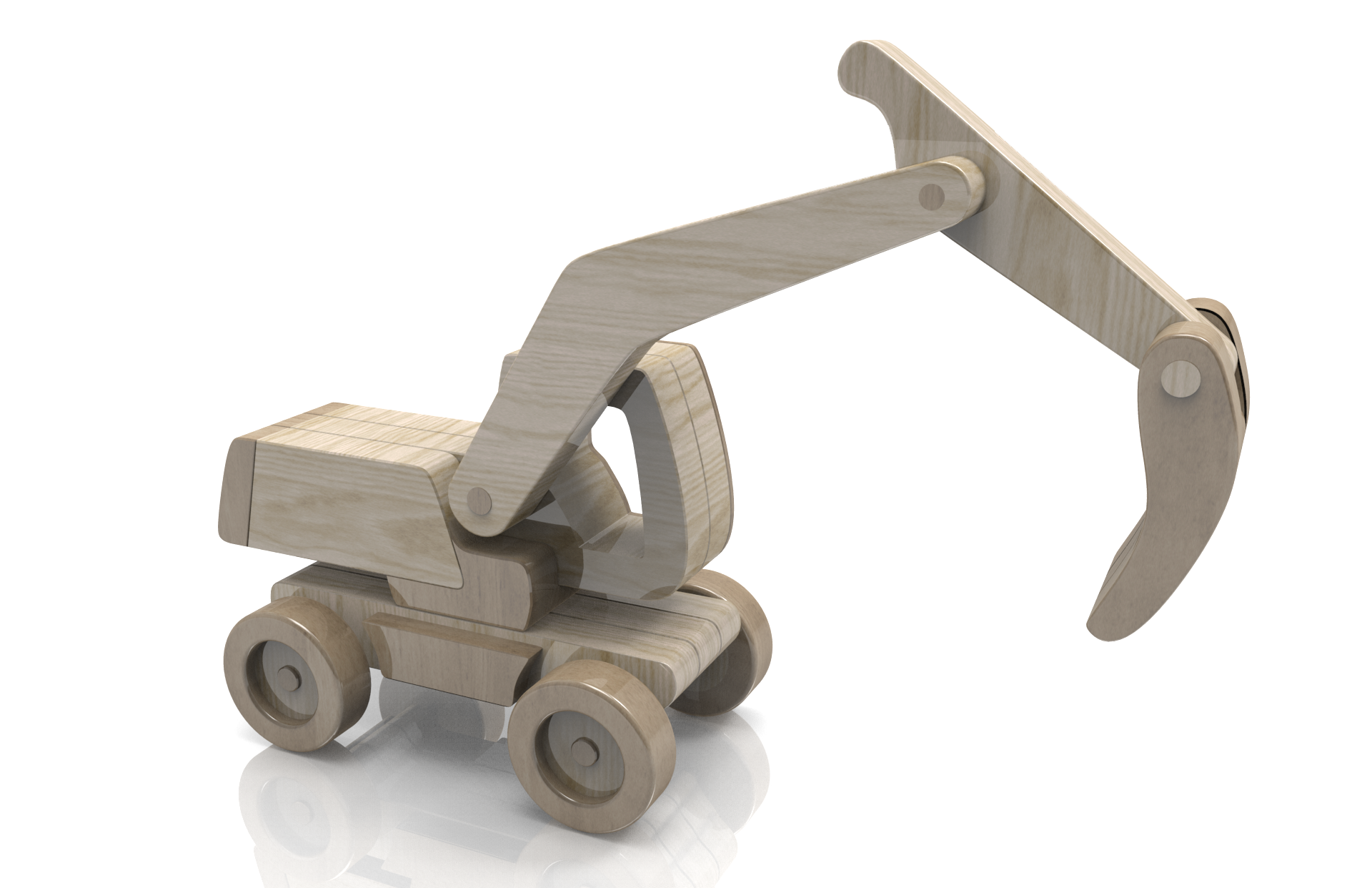 pinpaul burke on projects | wood toys plans, wood toys, toys