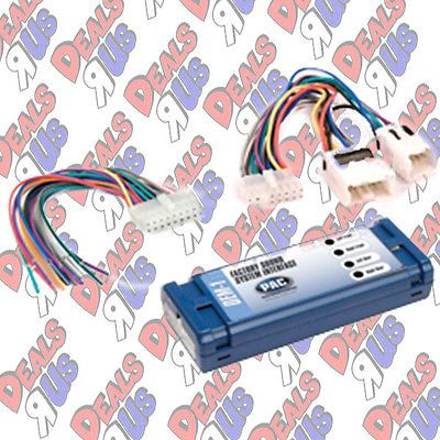 20bf61cfee6d7c417b0f4adfee821fd5 wire harnesses pac roem nis2 radio replacement interface for Wire Harness Assembly at soozxer.org