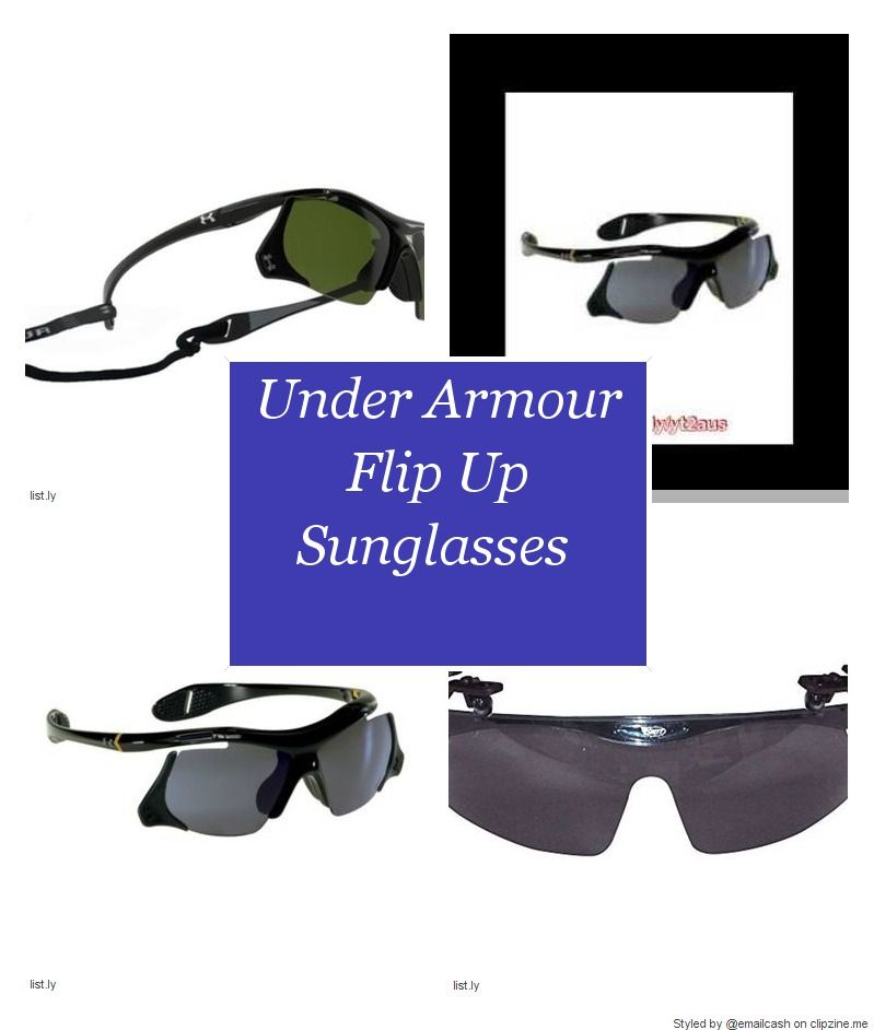 05b9c6b4e8b Pin by Discount Brand Name Sunglasses on Under Armour Sunglasses ...
