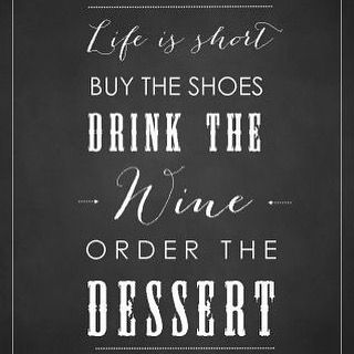 Have it all at our Vero Beach Wine, Women & Shoes event on October 3, 2015! #shoeicidalbaglady #mistressofwine #cakelover