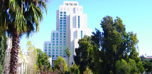 Hotels in Damascus & Aleppo – Four Seasons. Hg2damascusaleppo.com.