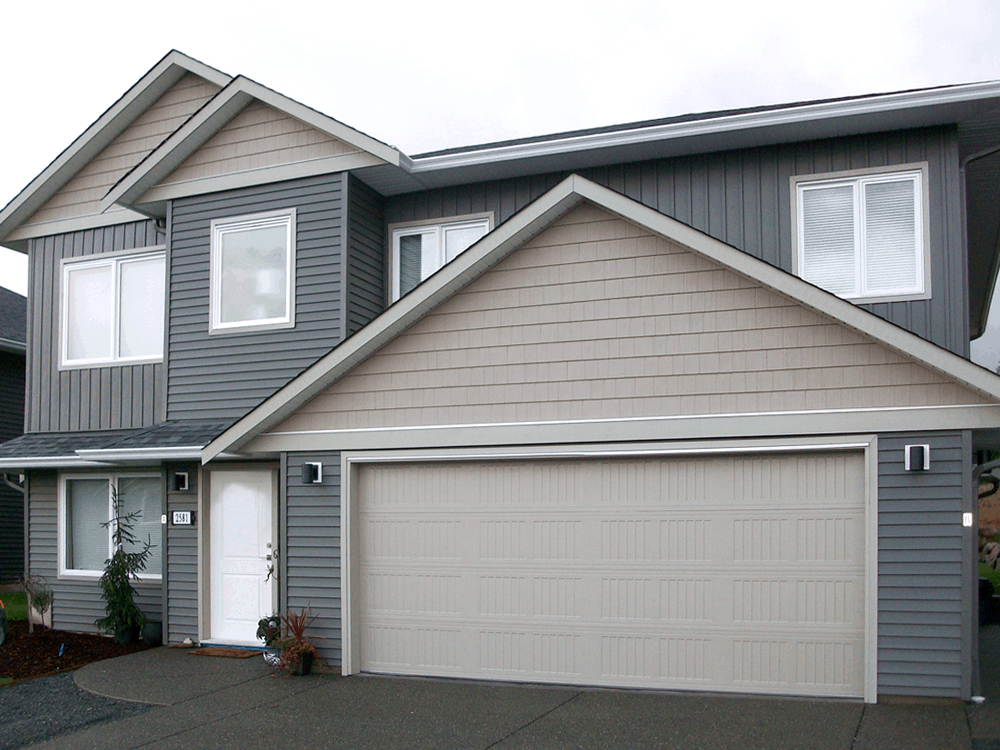 Tips On Mixing And Matching Colors For Your Home Exterior Renovation House Exterior Vinyl Siding Vinyl Siding Colors
