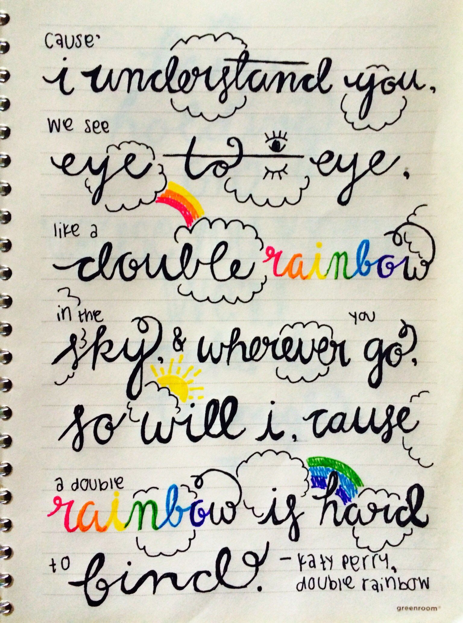 19 Luxury Meaningful Drawings song Lyrics Ideas | Song ...