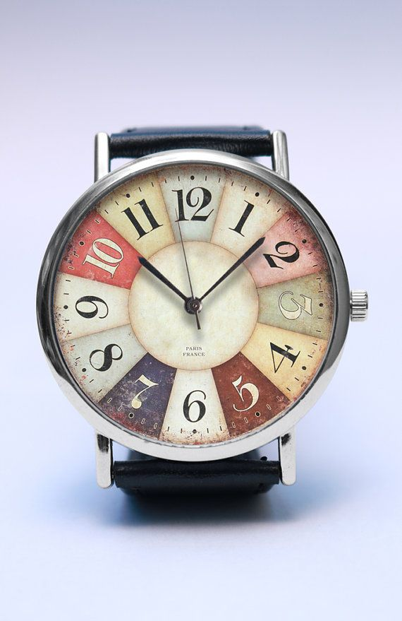 womens vintage handmade retro wrist original products w watches leather stan mens