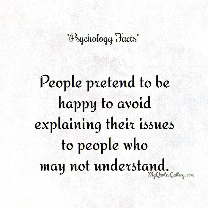 Famous Psychology Facts quotes 5 images