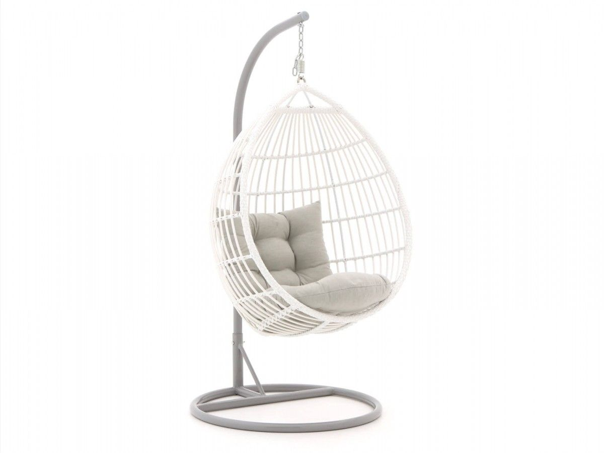 Hk living egg chair cool cheap hanging chairs suppliers and