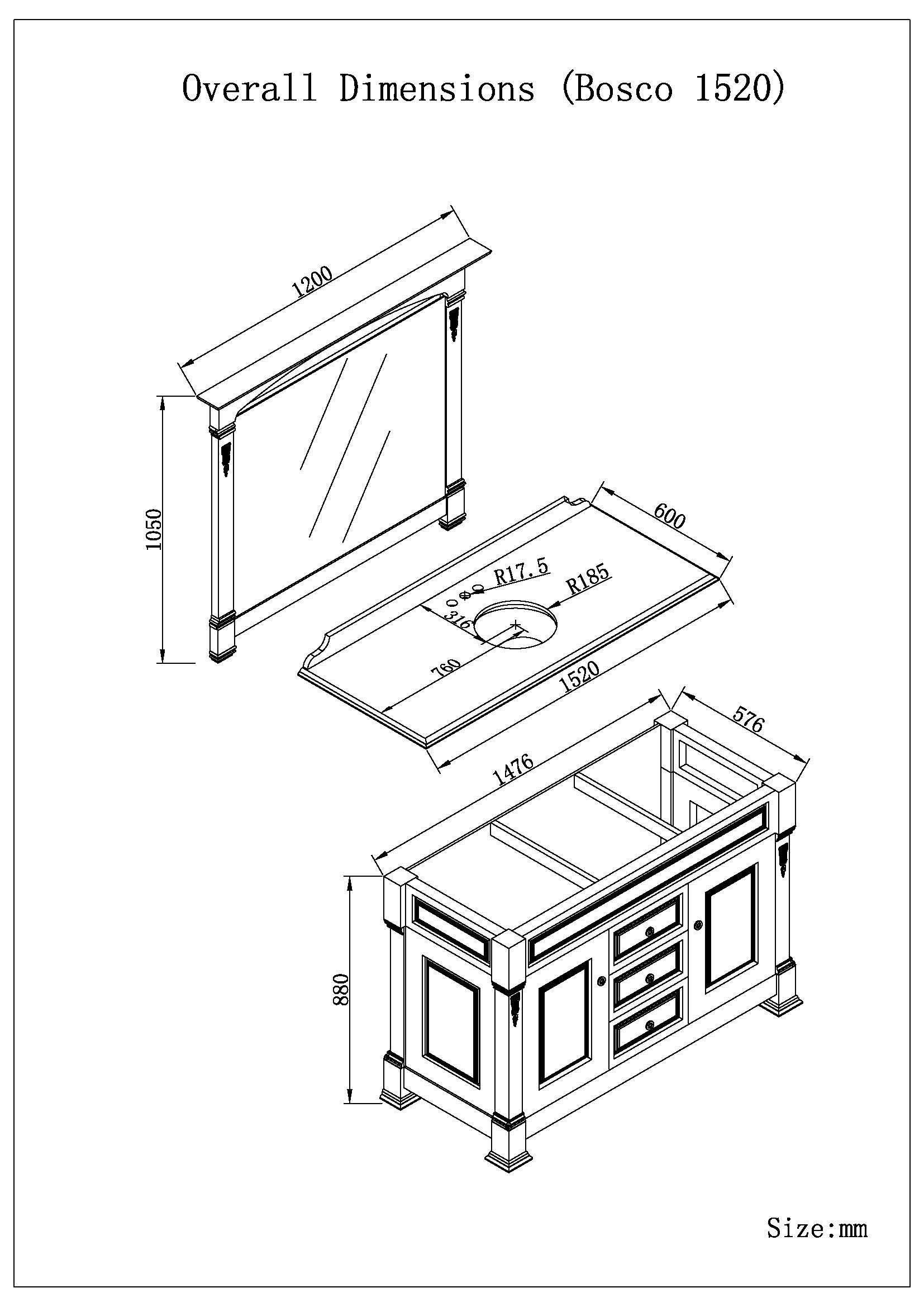 bathroom vanity dimensions standard regarding for cabinet
