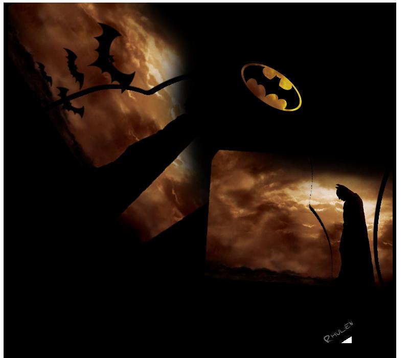 декупаже данного бэтмен бумеранг картинки соляной воздух