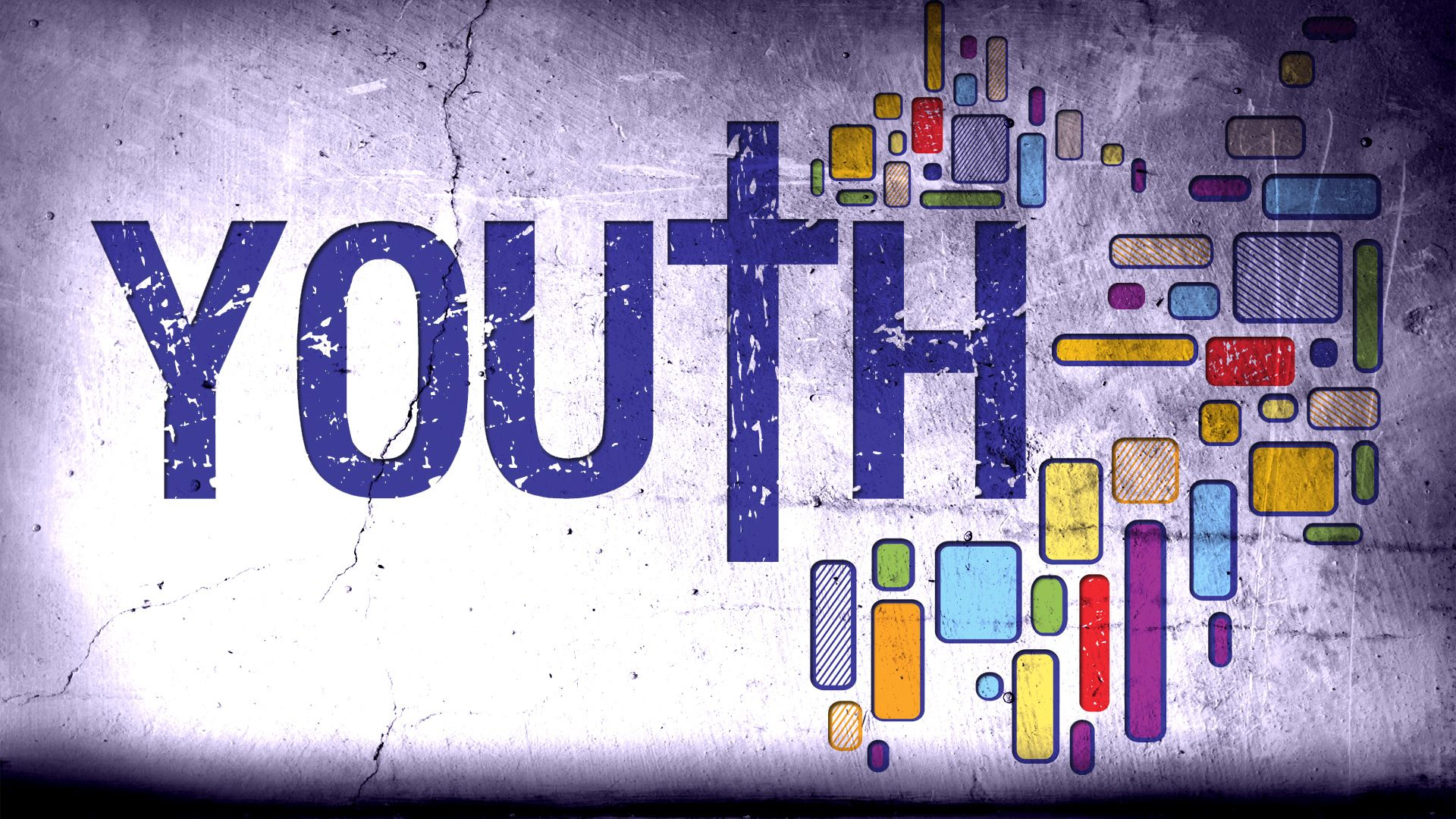 youth templates