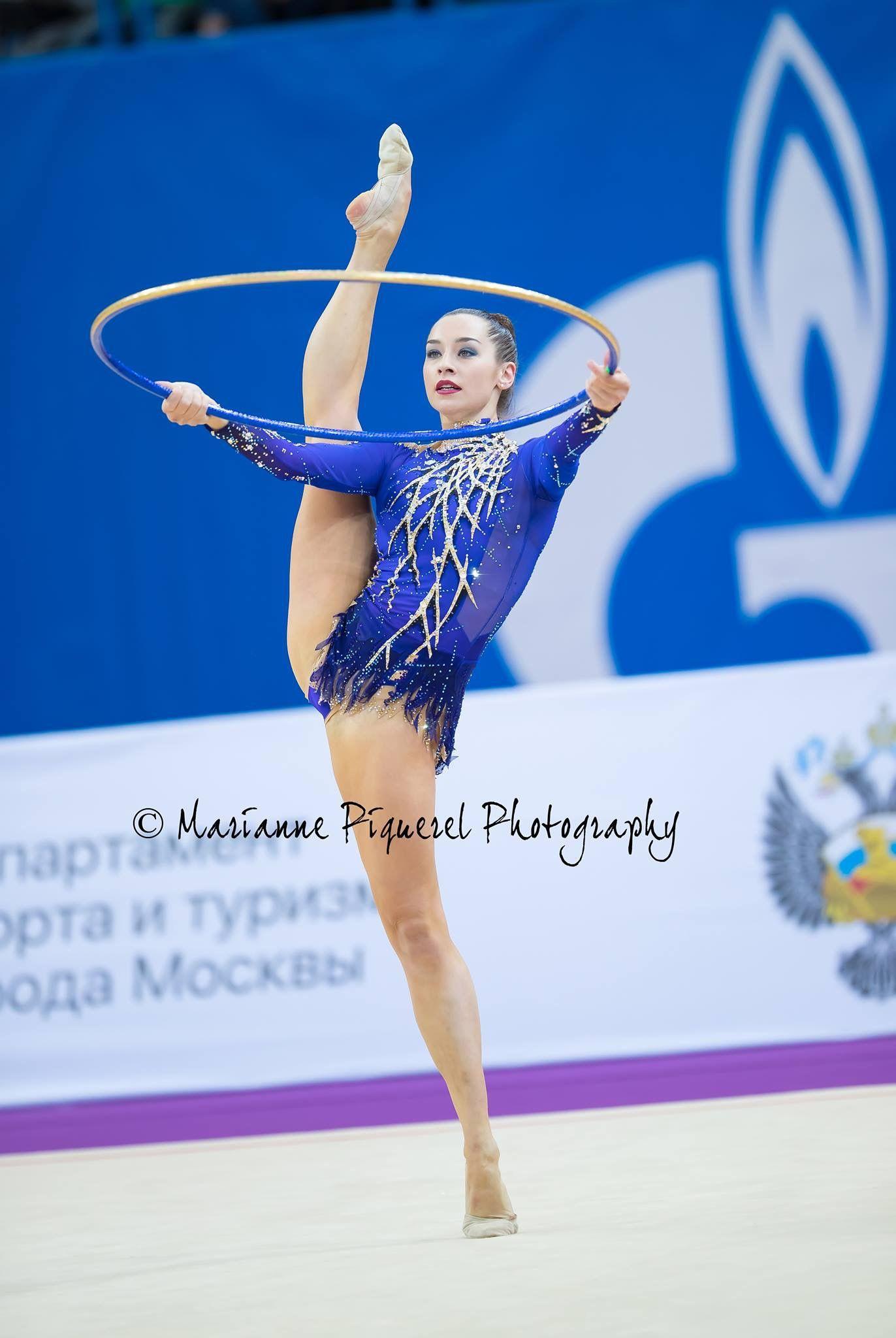 「Sports Rhythmic Gymnastics」おしゃれまとめの人気アイデア Pinterest