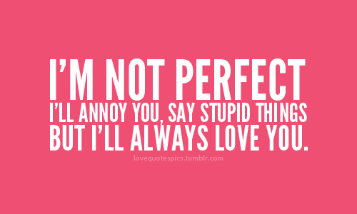 Cute Love Quotes And Sayings   -love-quotes-love-sayings-sayings ...