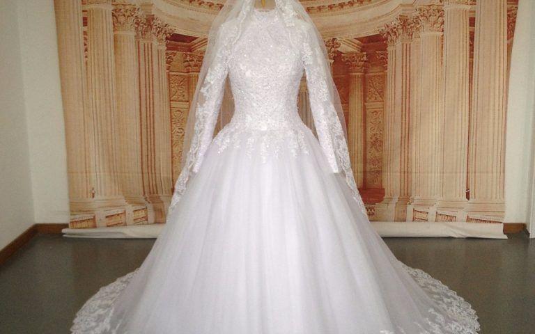 صور فساتين العرس لعام 2020 سيدات مصر Dresses Wedding Dresses Fashion
