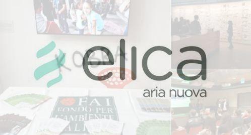Fabriano / Elica  Oggi porte aperte per la Settimana della CulturaIL BORGHIGIANO IL BLOG  https://t.co/AWfQzBygLA https://t.co/53VVgYJ3KP
