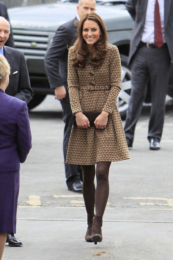 1000  images about Boots on Pinterest | Kate middleton Dark brown