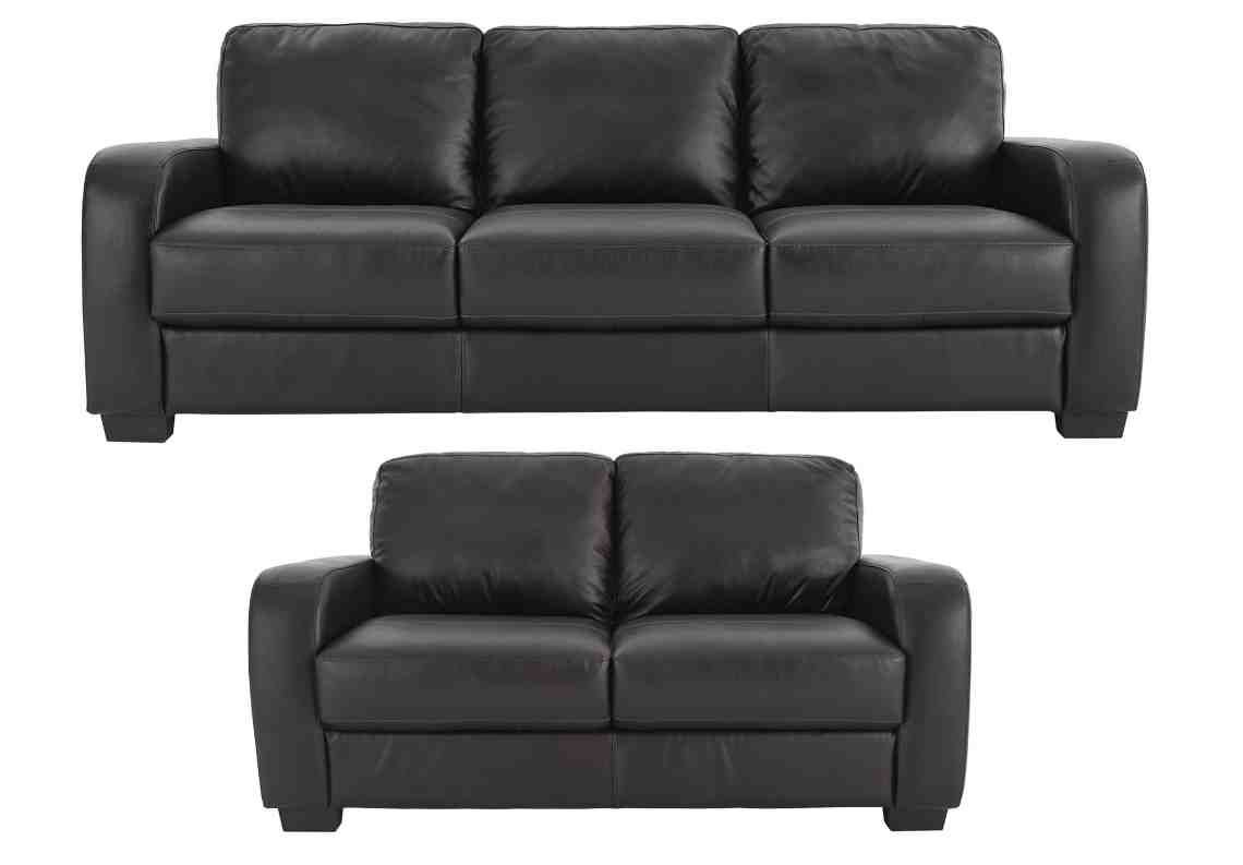3 2 Seater Sofas Cheap Leather Sofas 2 Seater Sofa Seater Sofa