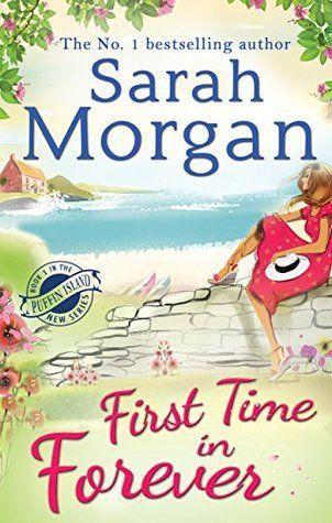 Sarah morgan books free online