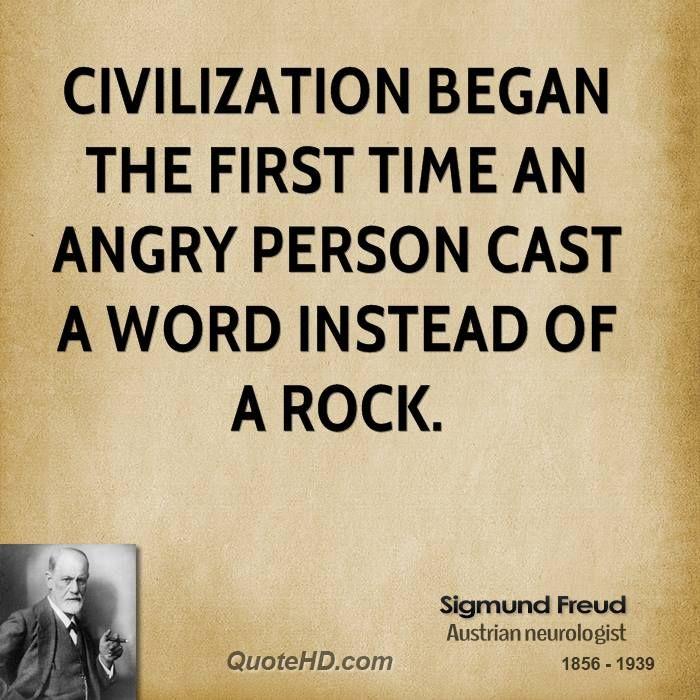 Sigmund Freud Quotes Freud Quotes Psychologist Quotes Sigmund Freud
